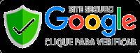 Google-Site-Seguro-3-1-opo822tqa3p486kagzqvtr7gtrcty4is31btenf4s8