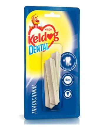 Keldog Dental Y 50Grs