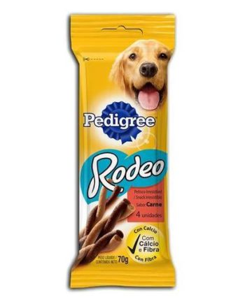 RODEO CARNE 70G