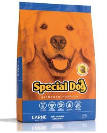 SPECIAL DOG 15KG