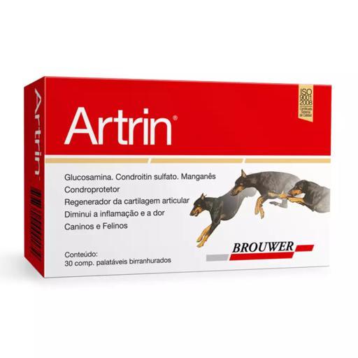 ARTRIN 30COMPR