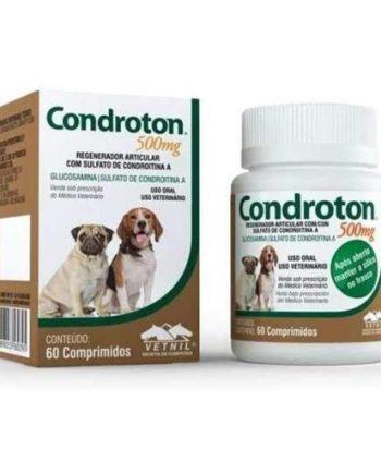 CONDROTON 500 C/60 COMPR