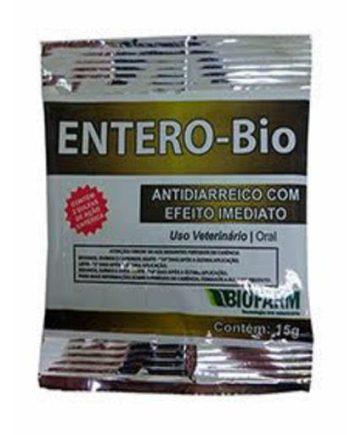 ENTERO-BIO 15G