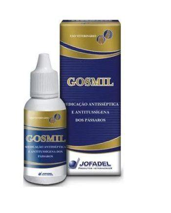 GOSMIL 30ML