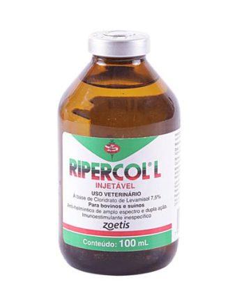 RIPERCOLL 100ML