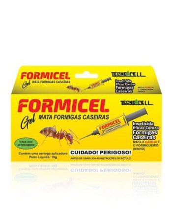 FORMICEL 10G