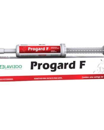 PROGARD F 5G