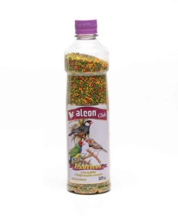 ALCON CLUB EXOTICOS 325GR