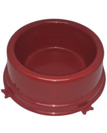 COM PLAST R502 VERM