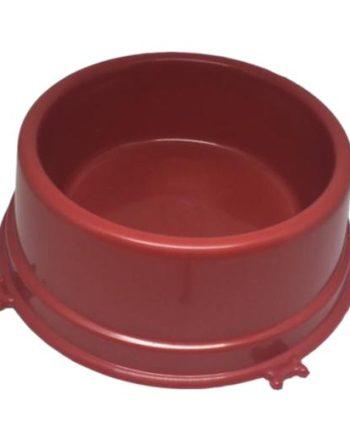 COM PLAST R503 VERM