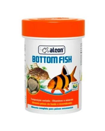 ALCON BOTTOM FISH 30GR