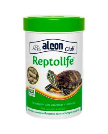 ALCON REPTOLIFE 75GR