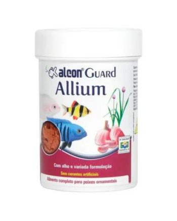 ALCON GUARD ALLIUM 20GR