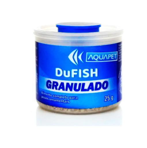 ALCON DUFISH GRANULADO 25GR